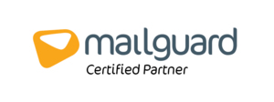 MailGuard Certified Partner